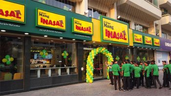 New Filipino chicken inasal restaurant opens in Dubai