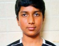 Search on for teen missing in Sharjah