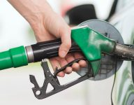 No Dh10 fee when you fuel up at these UAE petrol stations