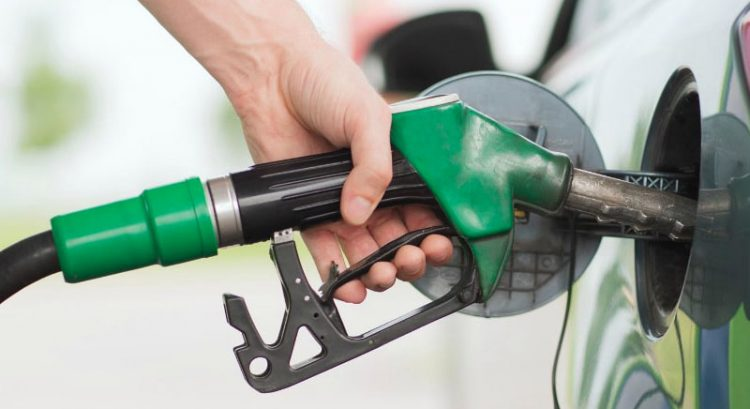 No UAE petrol price change in January 2020