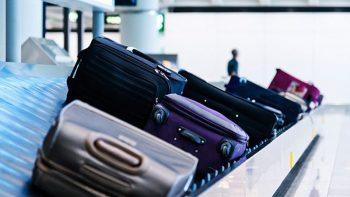 Filipinos in UAE warned against scammers offering repatriation help