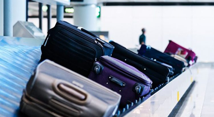 Etihad changes rules on check-in baggage