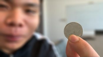 What can one dirham get you in UAE?