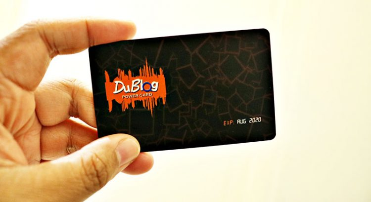 New discount card for Filipinos in UAE