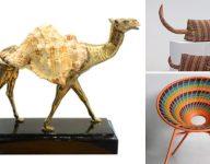 Filipino crafts, designers to wow Index Dubai 2019