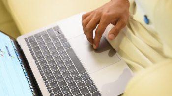 Fake job website targets UAE jobseekers