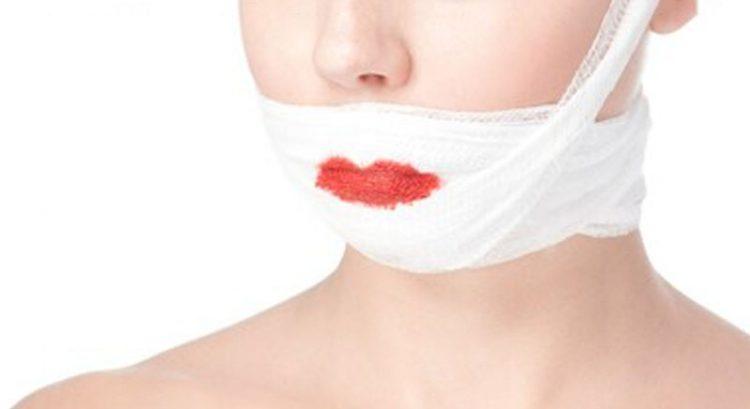 Dubai expat jailed for biting off friend's lip