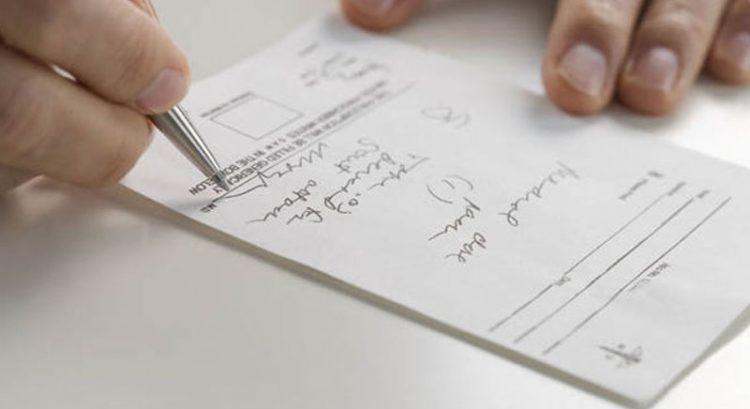 Dubai sick leave certificate scammer jailed