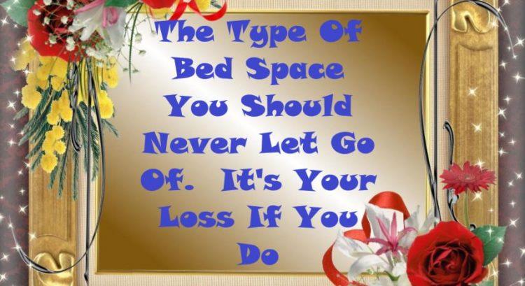 Bed space for rent. Opp Golden Sands 9, Al Mankhool, Bur Dubai