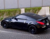 Nissan 350Z 2006 for sale