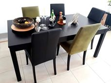 Used Furniture for sale in Ajman
