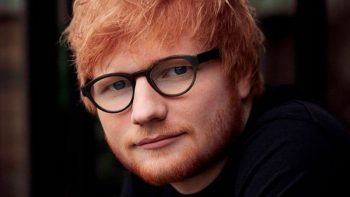 Ed Sheeran mulls break as $100 million lawsuit looms