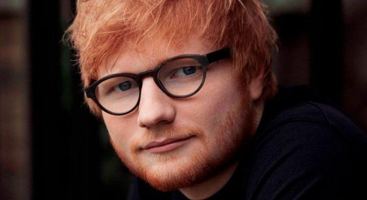 Ed Sheeran mulls break as $100 million lawsuit looms