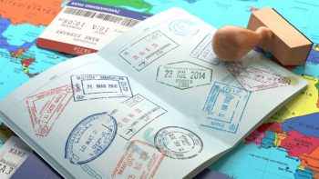India extends ban on visas to foreigners