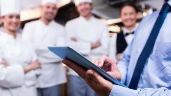 5 Filipinos on trial in Dubai over restaurant theft