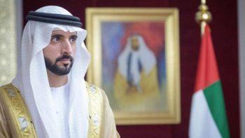 Sheikh Hamdan creates 2 new job roles in Dubai