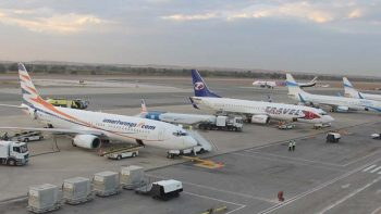 New airline to launch in UAE, SpiceJet to start flights in Ras Al Khaimah