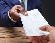 Bounced cheque cases in UAE: Penalties downgraded