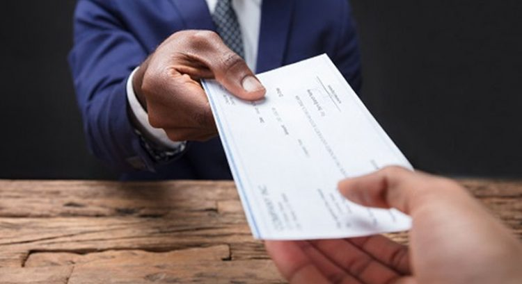 UAE Cabinet approves new rules for bounced cheques
