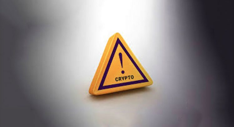 Dubai authority warns investors against MeleCoin