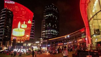 Diwali in Dubai 2019: 14 things you shouldn't miss