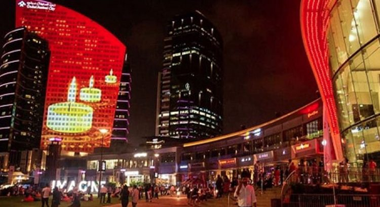 Where to watch Diwali fireworks, events in Dubai