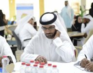 UAE to give paid career break, 75,000 jobs for Emiratis