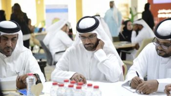 New diploma course to train Emiratis for hotel, tourism jobs