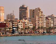Emirati found dead in Lebanon hotel