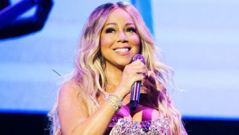 Mariah Carey, Shraddha Kapoor, Hussain Al Jassmi to perform in Dubai
