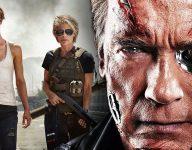 Terminator: Dark Fate – A spoiler-free review