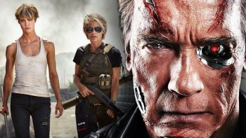 Terminator: Dark Fate – A spoiler-free review