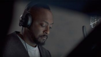 WATCH: will.i.am special Expo 2020 Dubai music video