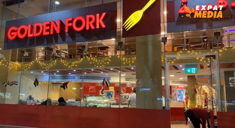 Dubai's Golden Fork to expand into Africa