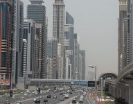 Iran earthquake felt in Dubai, Sharjah, Abu Dhabi
