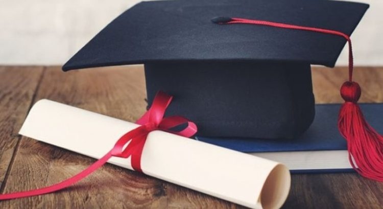 Using fake degrees in UAE will land you in jail, fined up to Dh500,000