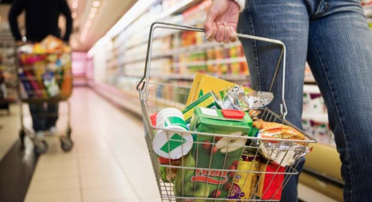 Up to 70 percent discount at Sharjah Co-op Society