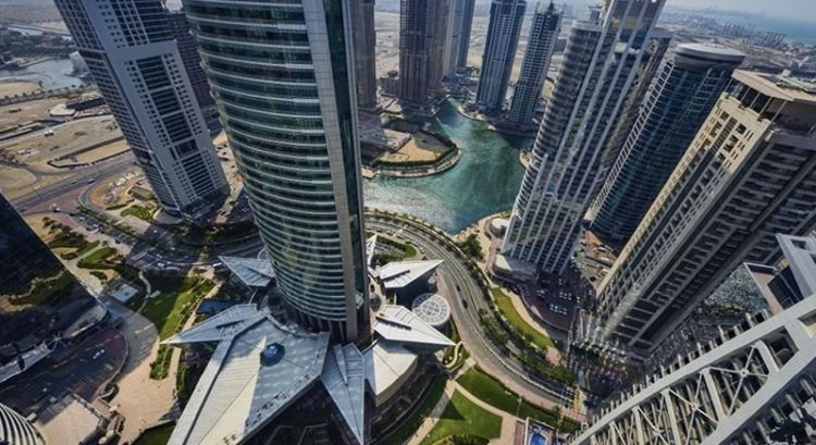 New Dubai business rules from January 2