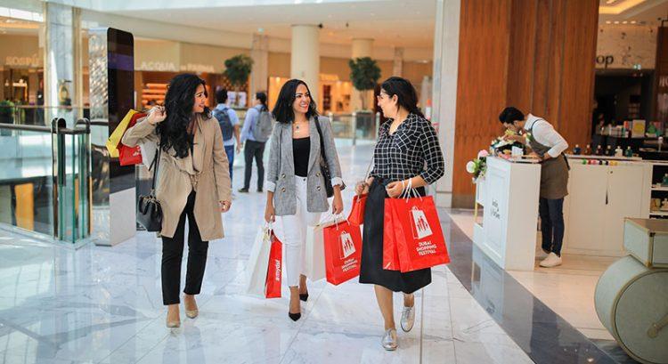 Dubai shopping sale: Eye on 'unscrupulous' traders