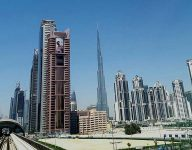 Unfinished, cancelled Dubai building projects: New law issued