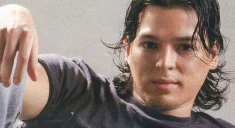 Actor Mico Palanca dies at 41