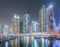 Umm Al Quwain street renamed after Kuwait's Sheikh Sabah