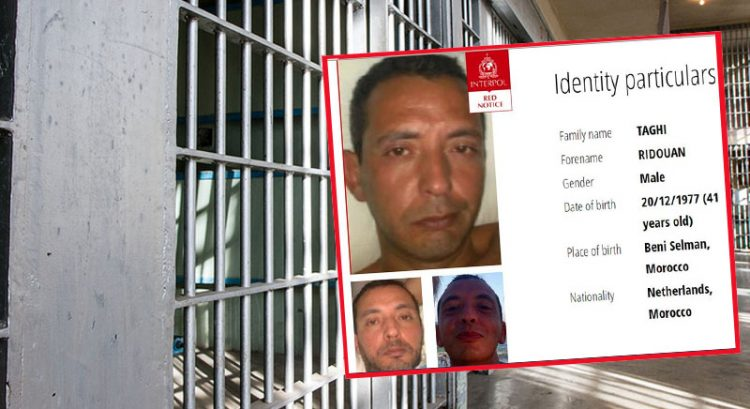 Angels of Death gang leader arrested in Dubai
