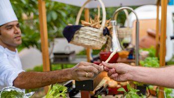 Dubai Food Festival to return in February