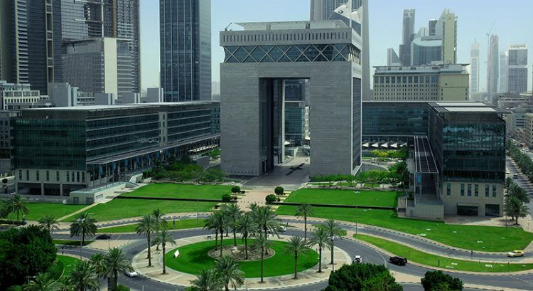 Employees with Covid-19 to get full remuneration, says DIFC