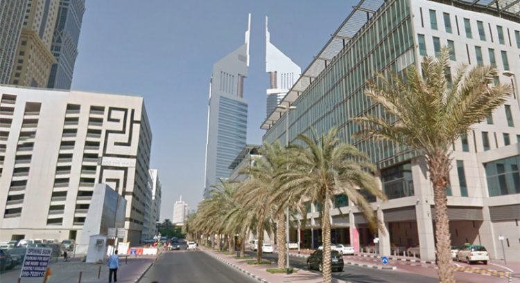 New rent deposit scheme for tenants in this Dubai area