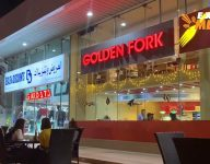 Golden Fork expands Filipino menu