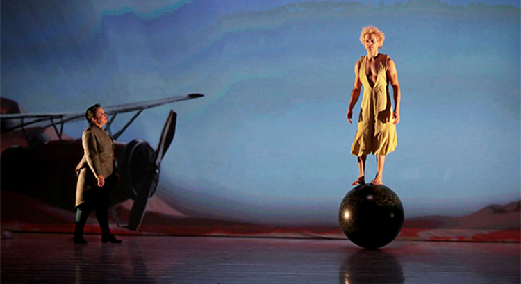 5 modern-day lessons from UAE debut of The Little Prince