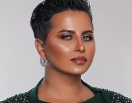 Emirati artist Shamma Hamdan to perform at Burj Park free concert