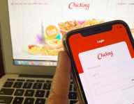 Chicking offers 20% discount this January
